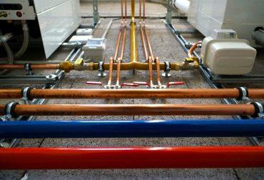 tubing-2672187_1920